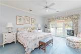 20 Chechessee Circle - Photo 24