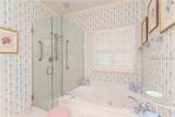 20 Chechessee Circle - Photo 25