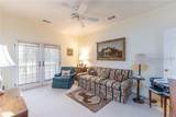 20 Chechessee Circle - Photo 27