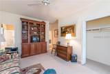 20 Chechessee Circle - Photo 28