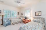 20 Chechessee Circle - Photo 29