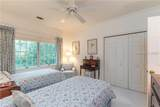 20 Chechessee Circle - Photo 30