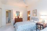20 Chechessee Circle - Photo 31