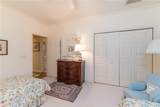 20 Chechessee Circle - Photo 32