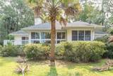 20 Chechessee Circle - Photo 35