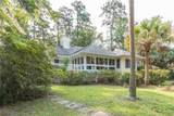 20 Chechessee Circle - Photo 36