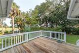 20 Chechessee Circle - Photo 37