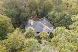 20 Chechessee Circle - Photo 40