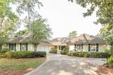 20 Chechessee Circle - Photo 6