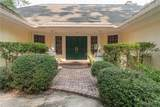 20 Chechessee Circle - Photo 7