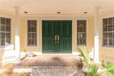 20 Chechessee Circle - Photo 8