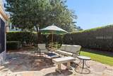 698 Colonial Drive - Photo 45