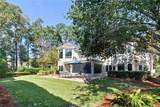 698 Colonial Drive - Photo 47