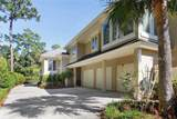 698 Colonial Drive - Photo 49
