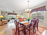 51 Kings Creek Drive - Photo 4