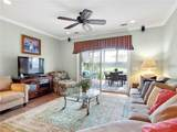 51 Kings Creek Drive - Photo 5