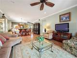 51 Kings Creek Drive - Photo 6