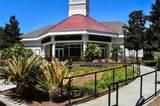 623 Knollwood Court - Photo 45