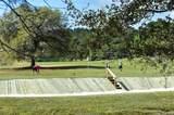 623 Knollwood Court - Photo 48