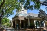 623 Knollwood Court - Photo 50