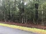 Parcel A Firetower Road - Photo 2