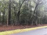 Parcel A Firetower Road - Photo 3