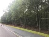 Parcel A Firetower Road - Photo 4