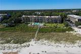 11 Forest Beach Drive - Photo 40