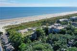 11 Forest Beach Drive - Photo 41