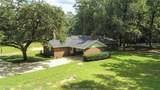 3029 Deerfield Road - Photo 33