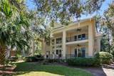 1 Spring Hill Court - Photo 40