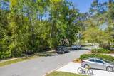 55 Sandcastle Court - Photo 6