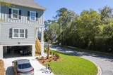 55 Sandcastle Court - Photo 9