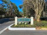 112 Union Cemetery Road - Photo 35