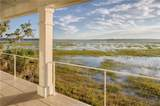 46 Lady Slipper Island Drive - Photo 13