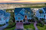 46 Lady Slipper Island Drive - Photo 3