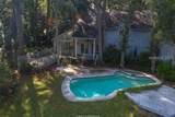42 Stoney Creek Road - Photo 45