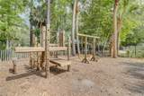21 Forest Cove - Photo 13