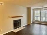 21 Forest Cove - Photo 2