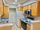 21 Forest Cove - Photo 4
