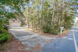 569 Sams Point Road - Photo 6