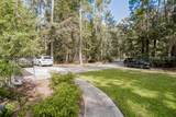 569 Sams Point Road - Photo 7