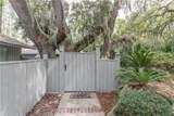 78 Sea Pines Drive - Photo 3