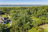 113 Dolphin Point Drive - Photo 10