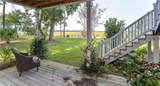 16 Bellinger Cove - Photo 43