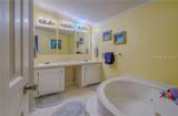 42 Pine Forest Drive - Photo 10