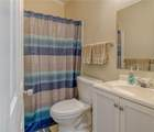 42 Pine Forest Drive - Photo 15