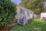 42 Pine Forest Drive - Photo 17