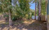 42 Pine Forest Drive - Photo 18
