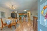 42 Pine Forest Drive - Photo 2
